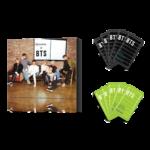 메디힐 x BTS 브라이트닝 스페셜 세트