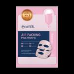 메디힐 에어팩킹 핑크랩 마스크