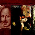 로미오와 줄리엣 – 셰익스피어 비극