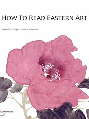 How to Read Eastern Art