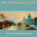What Makes a City