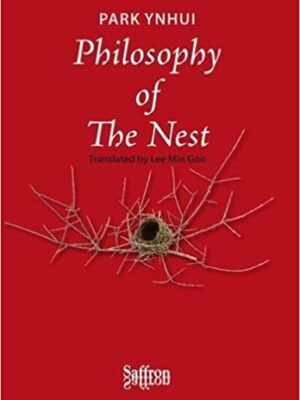 Philosophy of The Nest