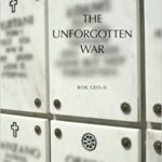 The Unforgotten War
