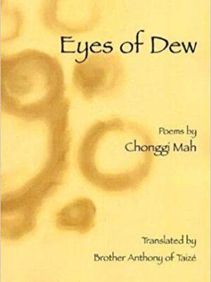 Eyes of dew
