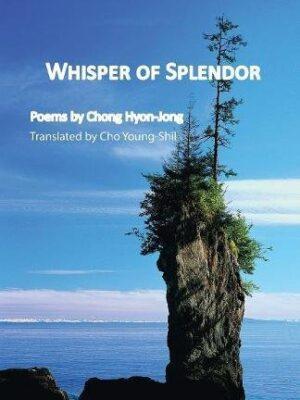 Whisper of Splendor
