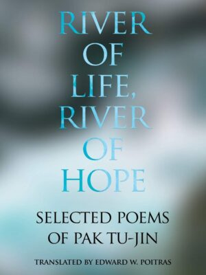 River of Life, River of Hope
