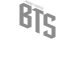피아노 페스타 BTS (스프링) – 방탄소년단 피아노 커버 33 BTS Songs